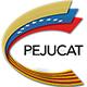 PEJUCAT logo